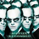 Film Matrix Reloaded download besplatne slike pozadine za mobitele