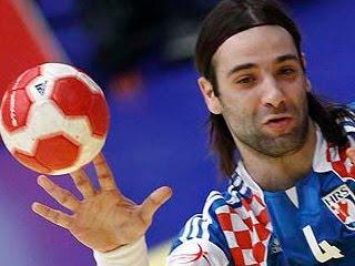 Ivano Balić, hrvatski rukometaš download besplatne pozadine slike za mobitele