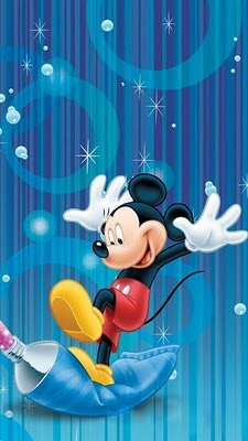Mickey Mouse Disney, crtani film download besplatne pozadine slike za mobitele