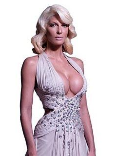 Sexi žena Jelena Karleuša download besplatne pozadine slike za mobitele