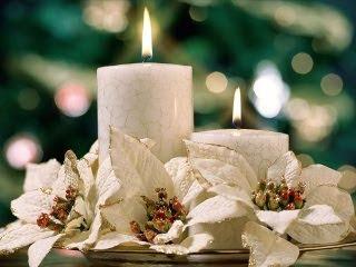 Božićne slike pozadine za mobitele download