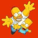 Crtić, Simpsons crtani film download besplatne slike pozadine za mobitele