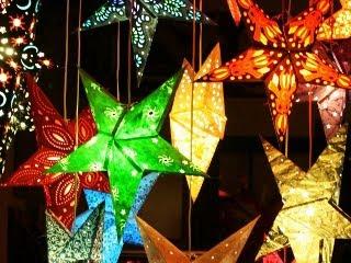 Božićne slike besplatne čestitke merry Christmas download pozadine za mobitele
