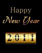 Novogodišnje čestitke download besplatne slike pozadine za mobitele