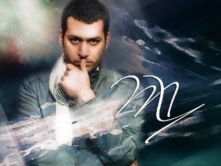 Demir, turska TV serija Asi download besplatne pozadine slike za mobitele