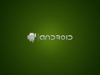 Google Android download besplatne pozadine slike za mobitele