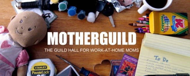 Motherguild