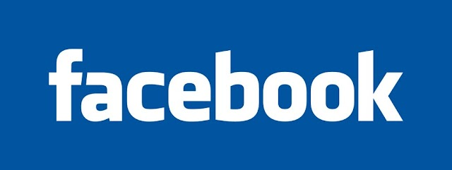 Seven Reasons Academics Should Facebook