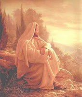 Filosofia Espírita com Jesus