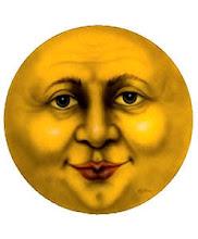 Moon me...