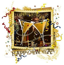 Happy New Years 2010