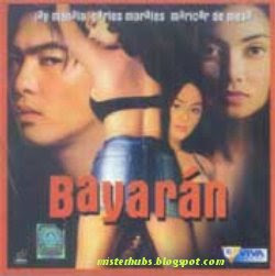 Bayaran movie
