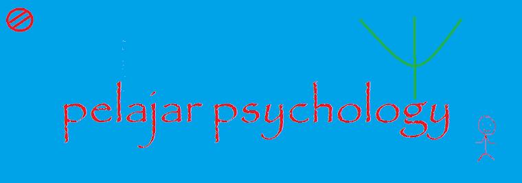 Pelajar.Psikologi