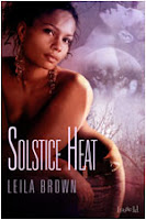 Solstice Heat