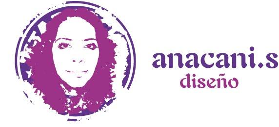 anacani.s