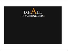 dhallcoaching