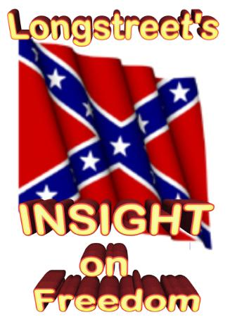 U.S. Marines Reject Recruits with Confederate Flag Tattoos!