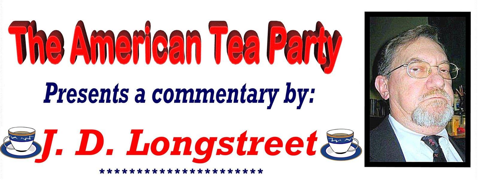 [American+Tea+Party+Header+]
