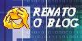 Renato O Blog