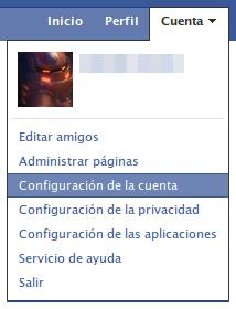 todos los chat en pidgin, hoy facebook