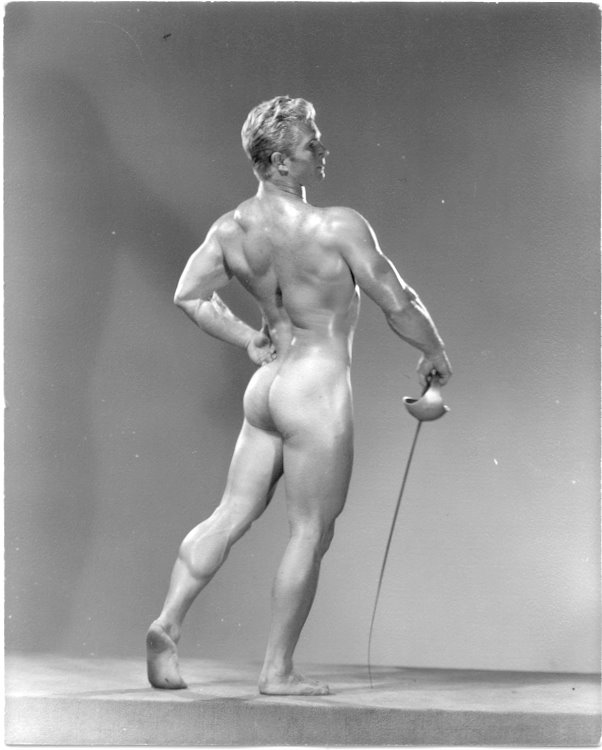 [Eric+Pedersen+-+vintage+pose.jpg]