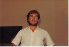 Λαϊκή Συνέλευση το 1984