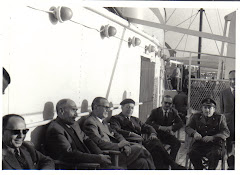 7 Απριλίου 1961 επί του «Δέσποινα»