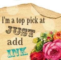 Top Pick @