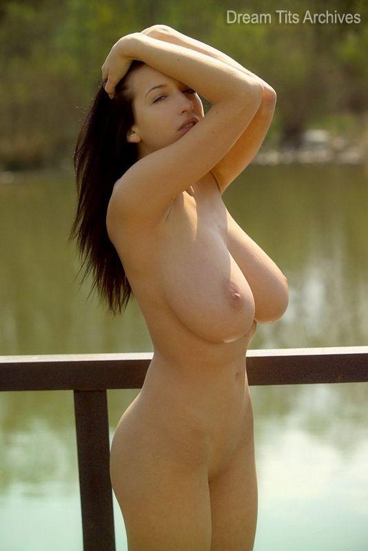 golie siski foto