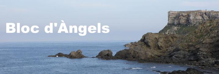 Bloc d'Àngels