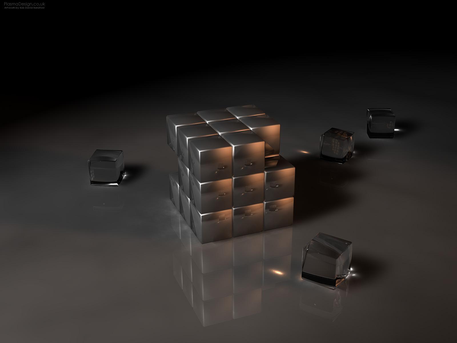 http://1.bp.blogspot.com/_9EVC1Jt2fJM/TR3-M0eiP6I/AAAAAAAAALk/gtCPCkgRkYE/s1600/wallpaper-cubos-hielo.jpg