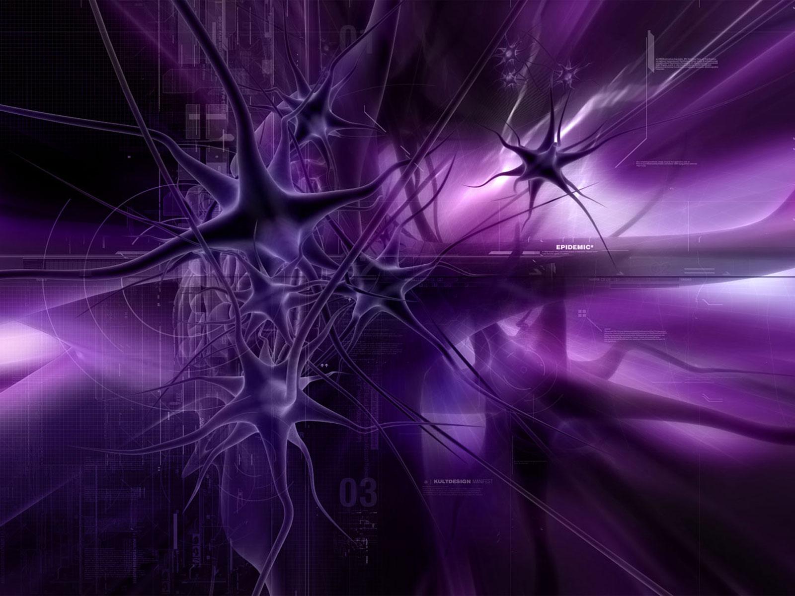 http://1.bp.blogspot.com/_9EVC1Jt2fJM/TR38pCQEtiI/AAAAAAAAALM/BPTWS5Cdhew/s1600/3d-wallpaper-neural.jpg
