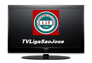 TVLigaSaoJose