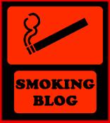 Καπνιστηριον
