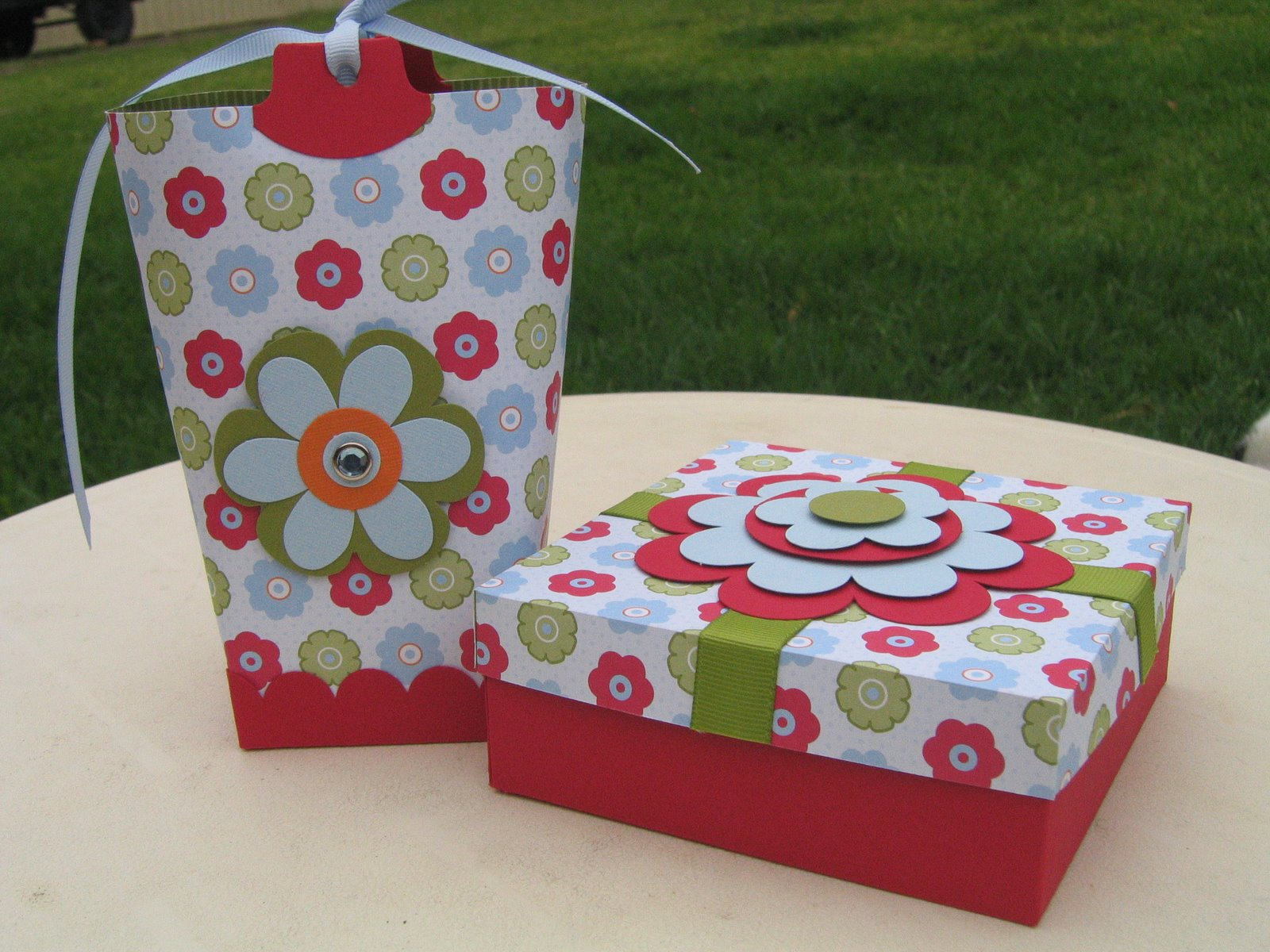 [summer+picnic]