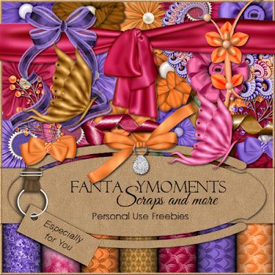 http://fantasymoments-scraps.blogspot.com/2010/01/scrapkit-especiallyfor-you.html