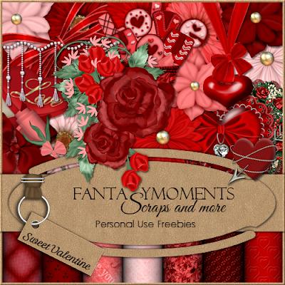 http://fantasymoments-scraps.blogspot.com/2010/01/scrapkit-sweet-valentine.html