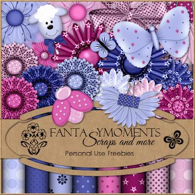 http://fantasymoments-scraps.blogspot.com
