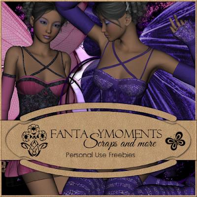 http://fantasymoments-scraps.blogspot.com/2009/04/poser-tubes-pixie.html