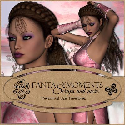 http://fantasymoments-scraps.blogspot.com/2009/05/poser-tubes-rogue.html