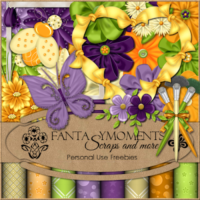 http://fantasymoments-scraps.blogspot.com/2009/05/kit-tangerine.html