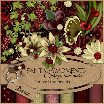 http://fantasymoments-scraps.blogspot.com/2009/06/kit-denise.html