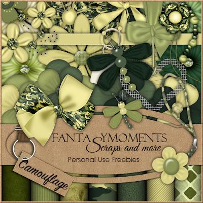 http://fantasymoments-scraps.blogspot.com/2009/07/kit-camouflage.html