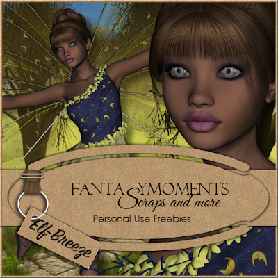 http://fantasymoments-scraps.blogspot.com/2009/07/poser-tubes-elf-breeze.html
