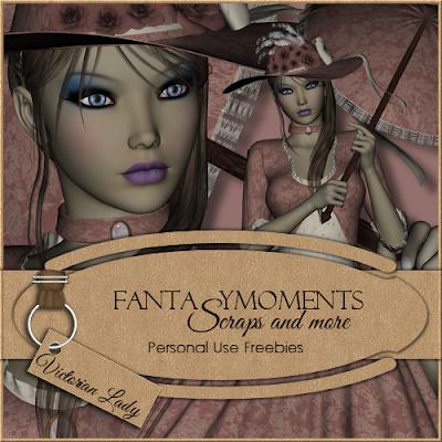 http://fantasymoments-scraps.blogspot.com/2009/07/poser-tubes-victorian-lady.html