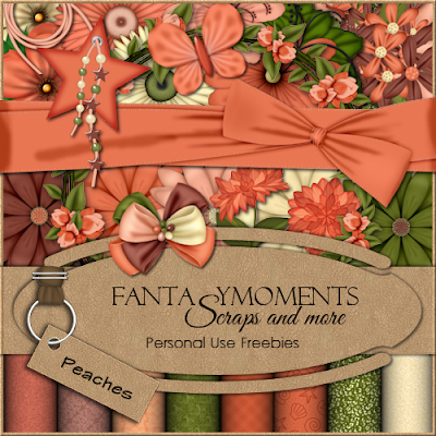 http://fantasymoments-scraps.blogspot.com/2009/09/kit-peaches.html