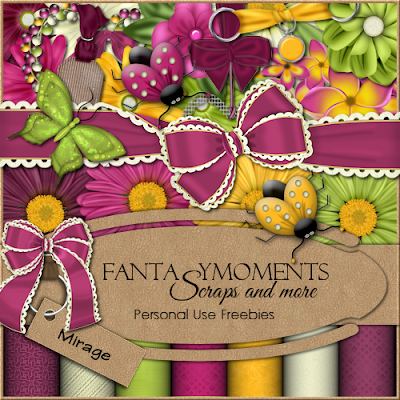 http://fantasymoments-scraps.blogspot.com/2009/09/kit-mirage.html