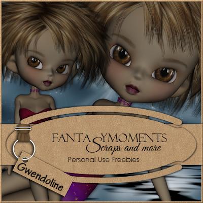 http://fantasymoments-scraps.blogspot.com/2009/10/poser-gwendoline.html