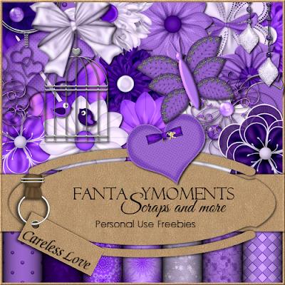 http://fantasymoments-scraps.blogspot.com/2009/10/scrap-kit-careless-love.html