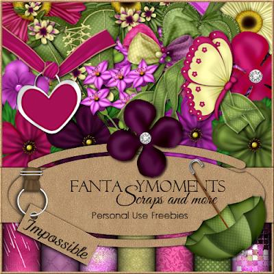 http://fantasymoments-scraps.blogspot.com/2009/11/scrapkit-impossible.html
